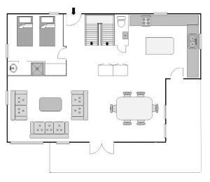 Floorfirstfloor