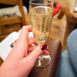 ChampagneReception