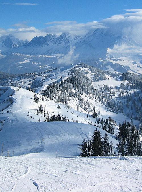 skiing 2004 020b